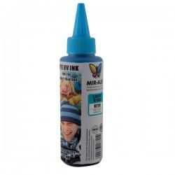 82N-81N-Dye 100ml light Cyan use for Epson